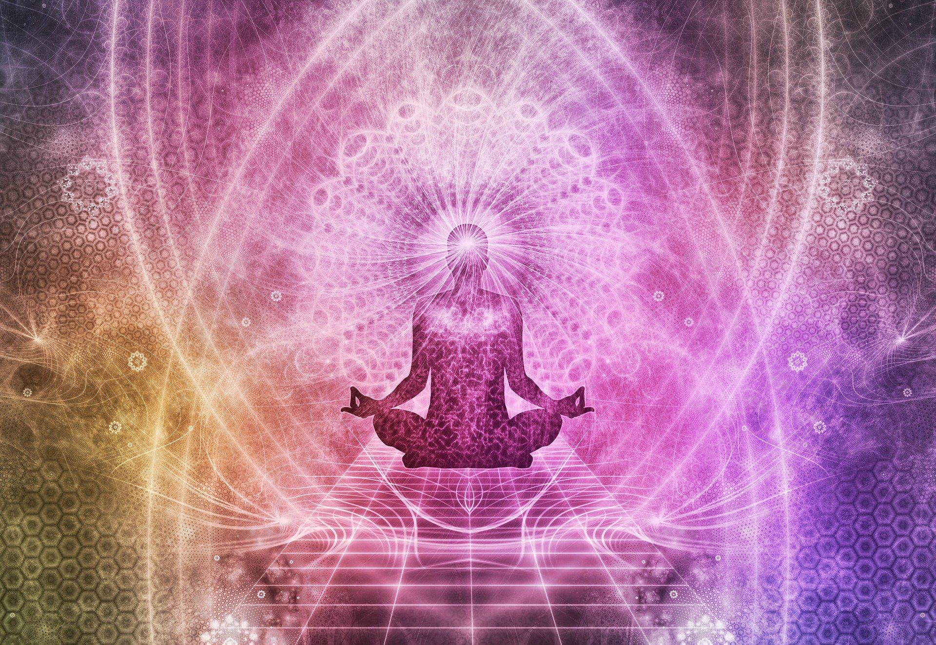 La signification des chakras