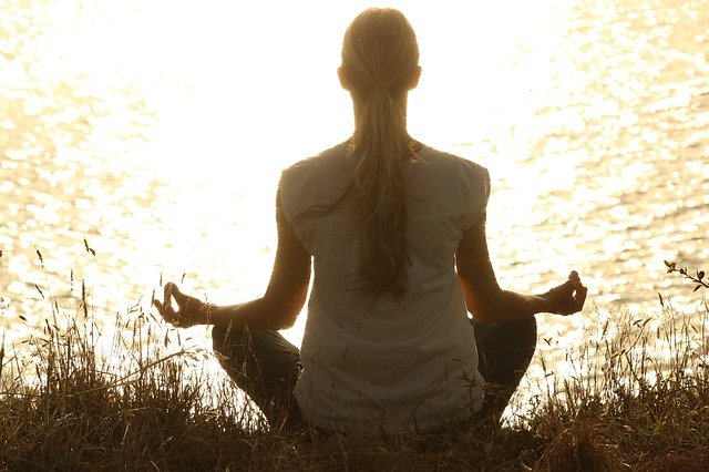 Guide sur la spiritualité