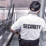 Comment les sociétés de sécurité privée travaillent-elles