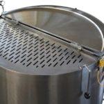 Guide d'achat d'un cuiseur vapeur industriel