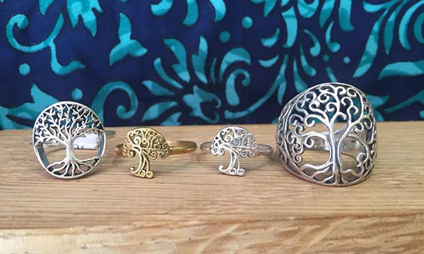 bijoux-avec-Arbre-de-vie
