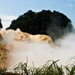 Emile Ouosso explique ce qu'il faut voir au Congo
