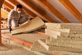 3 conseils pratiques pour l'isolation de la toiture