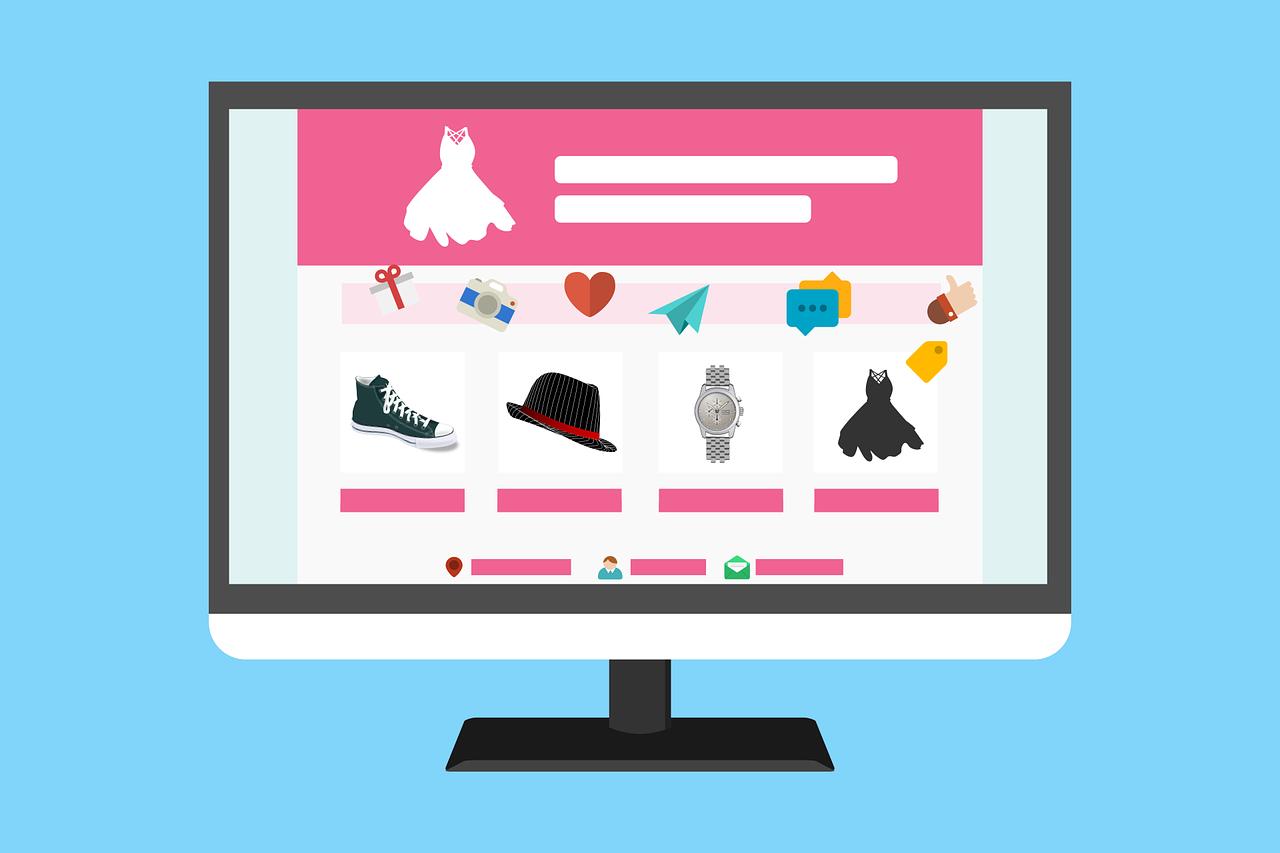 Quel CMS e-commerce choisir pour votre site Internet ?