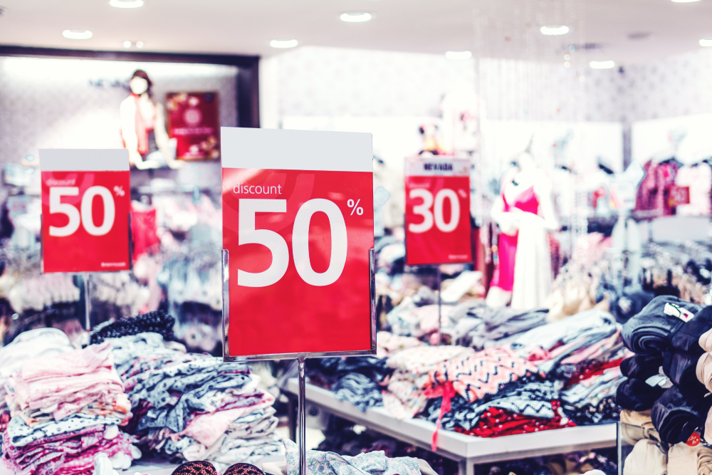 retail-price