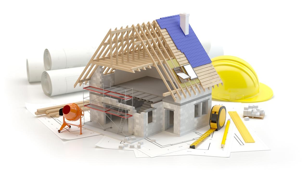Comment fonctionne l'assurance dommages-ouvrage?