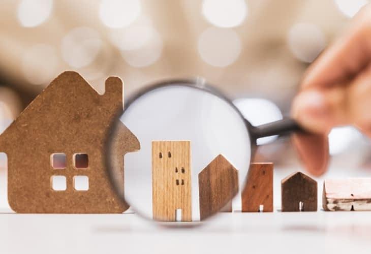 Diagnostics-immobiliers