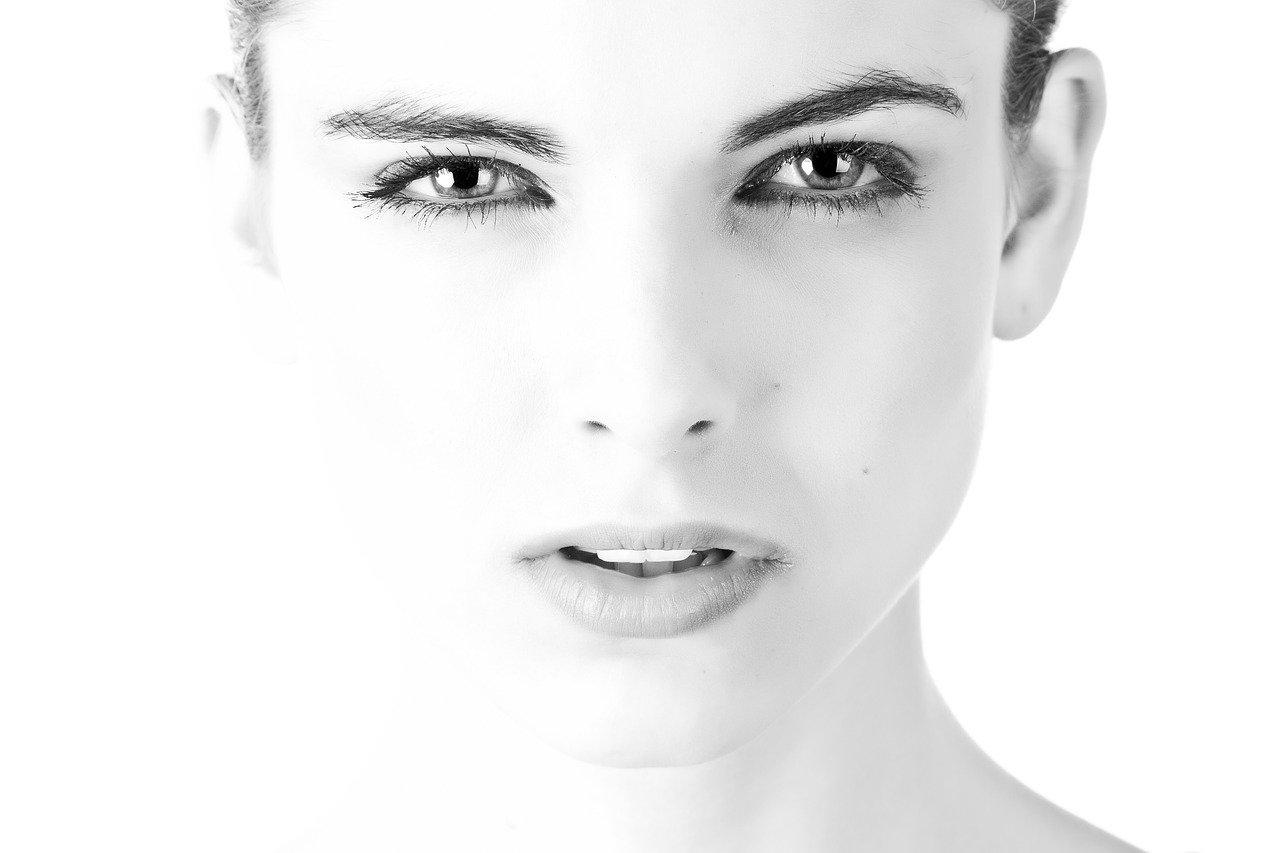 Dermopigmentation : la tendance dans l'univers de la beauté