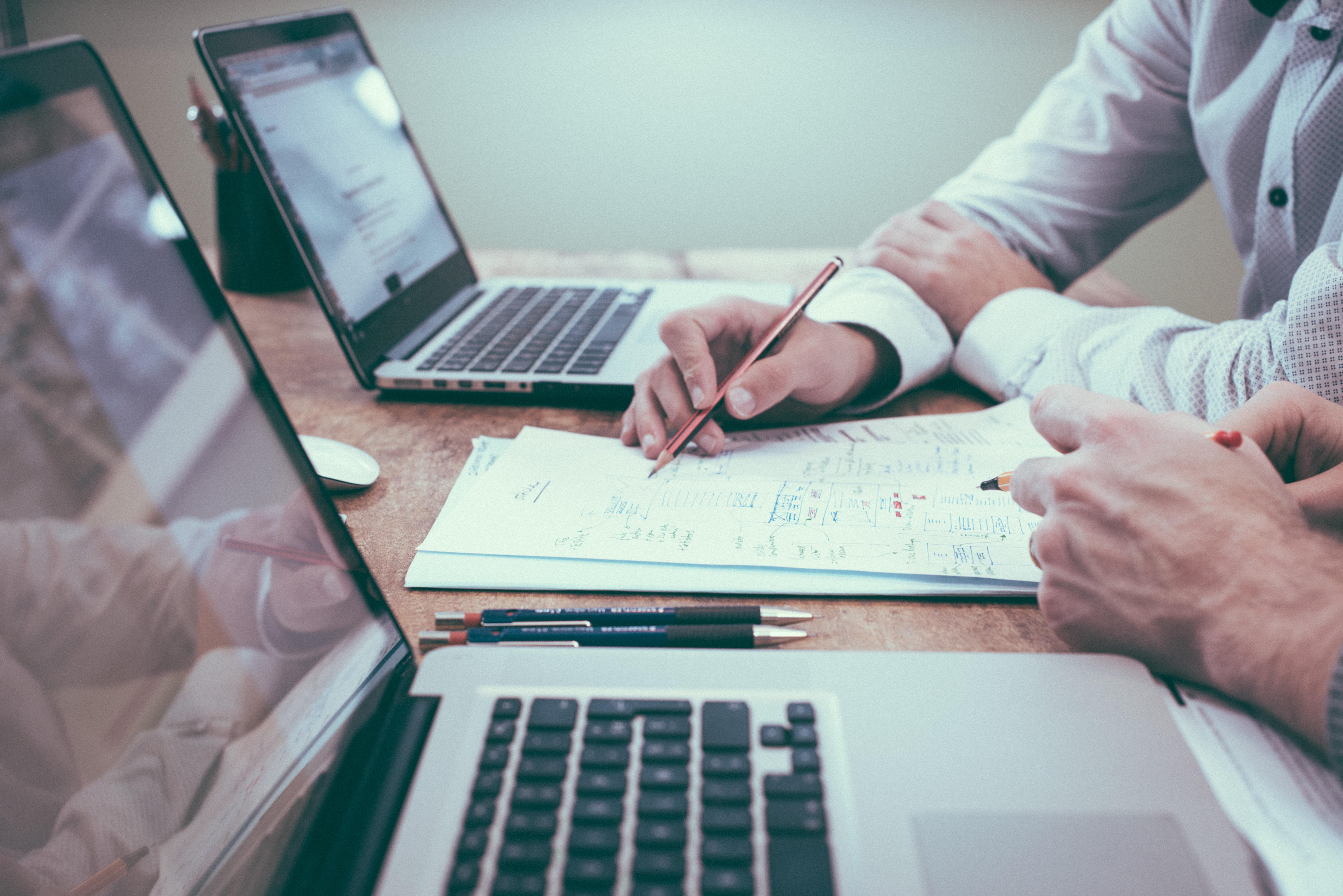 Comment se servir de l'expérience client en magasin pour booster votre business ?