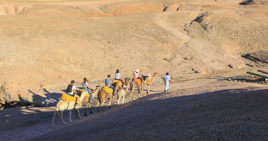 excursion-chameaux-agafay
