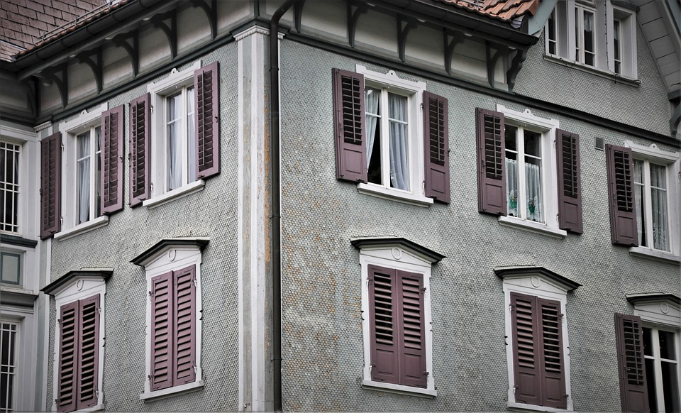 nettoyage-façade