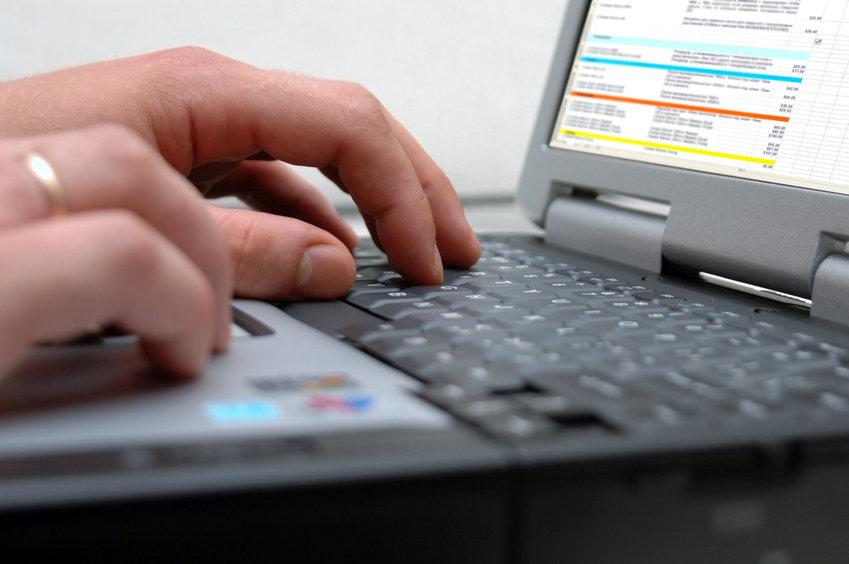 Entreprise : pourquoi utiliser un logiciel de gestion de note de frais?